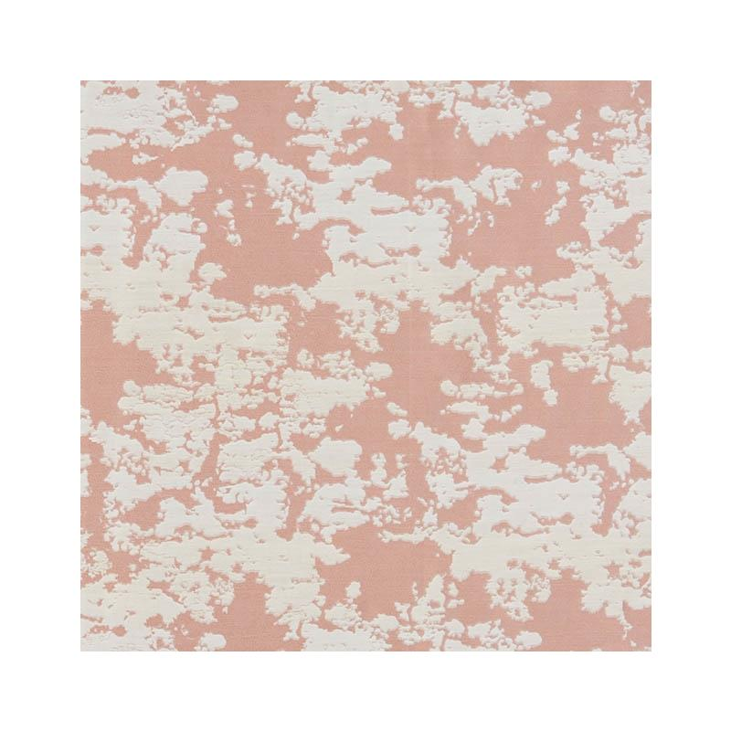 WATERS, J7161 by JF Fabric