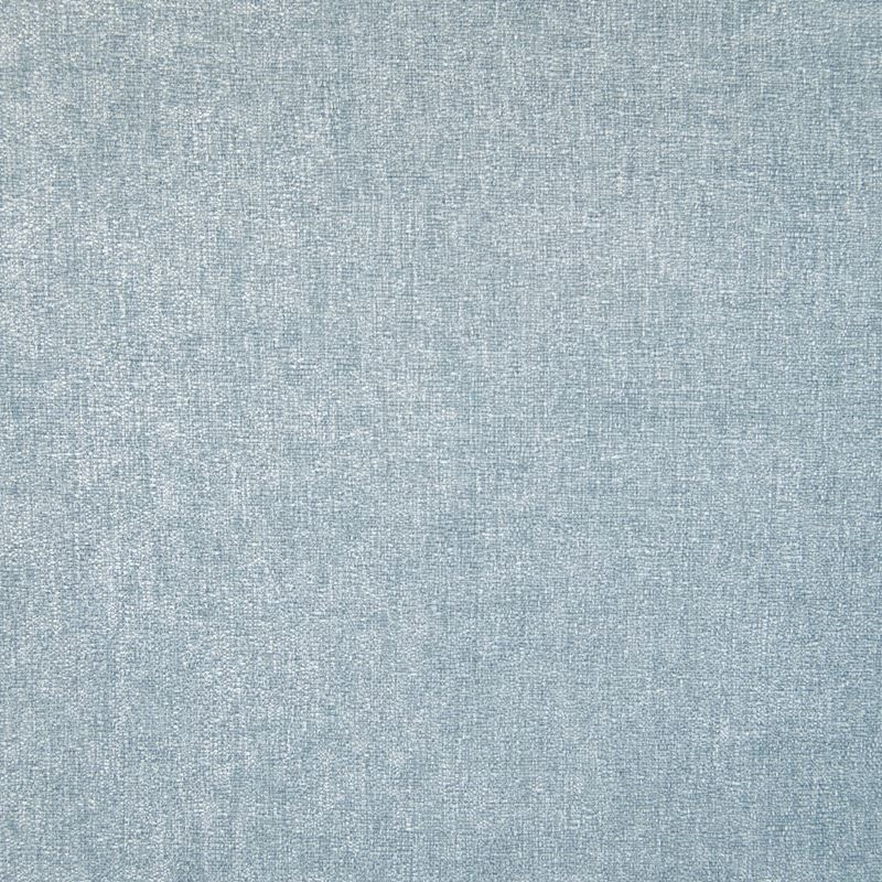F1466 Cloud, Blue Solid Upholstery Fabric by Green
