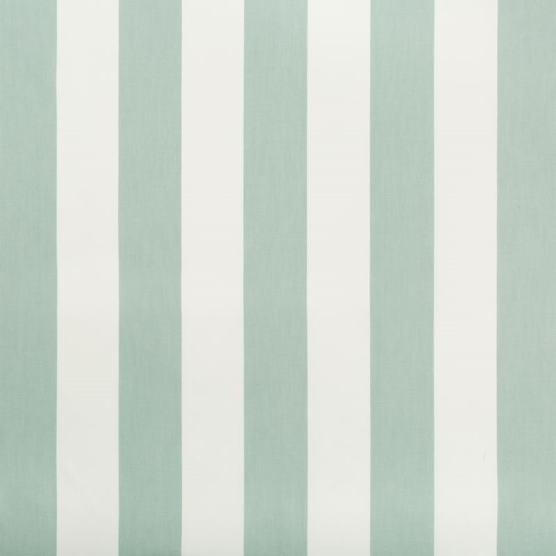 35373.135.0 Spa Multipurpose Stripes Fabric by Kra