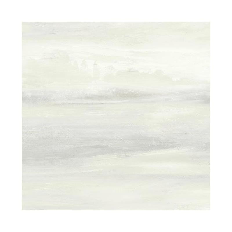 SO2430 Tranquil, Soothing Mists Scenic color White