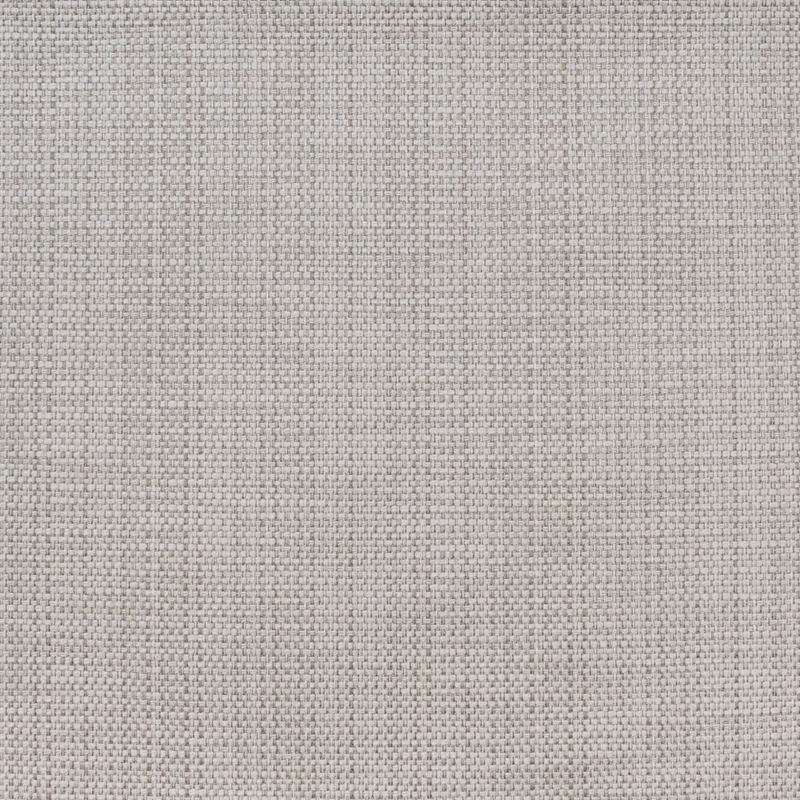 F1172 Tank, Gray Solid Upholstery Fabric by Greenh