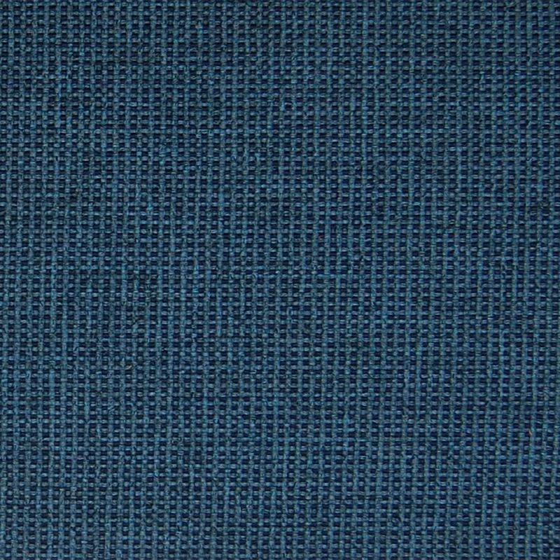 A4224 Marine, Blue Solid Upholstery by Greenhouse
