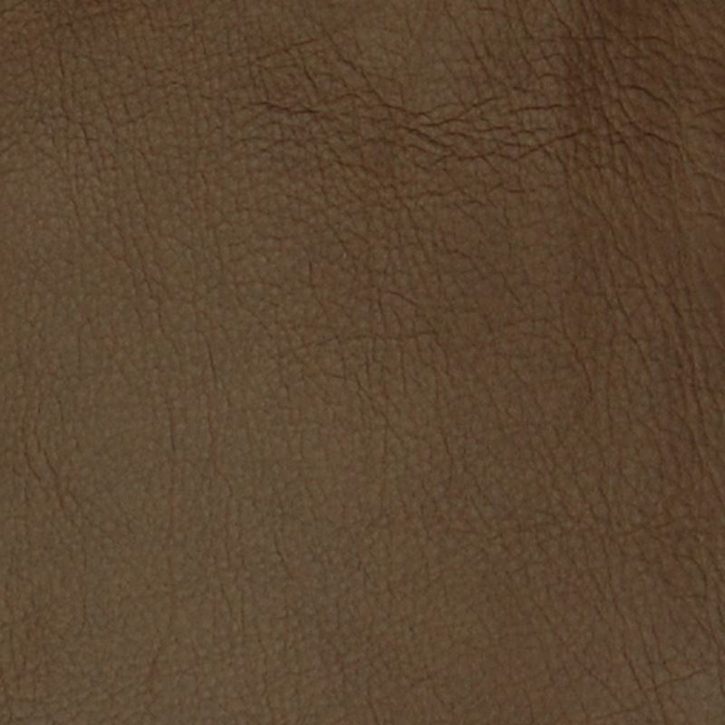 A7671 Smoke, Brown Upholstery by Greenhouse Fabric