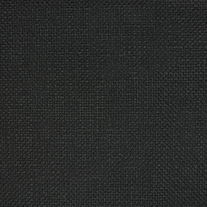 A9060 Blackboard, Black Solid Upholstery by Greenh