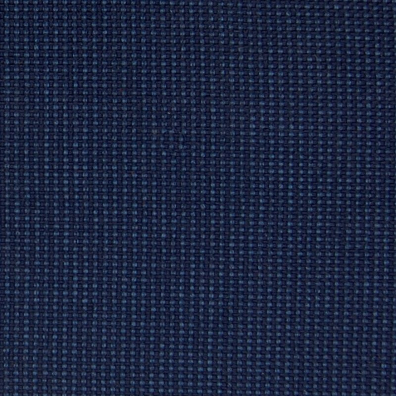 A4223 Nova, Blue Solid Upholstery by Greenhouse Fa
