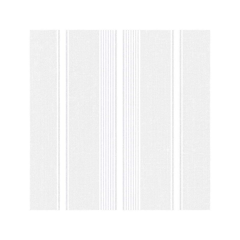 SD36114 Stripes and Damasks 3 Norwall Wallpaper