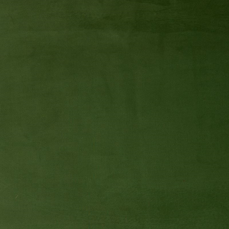 B9866 Lima, Green Solid Upholstery Fabric by Green