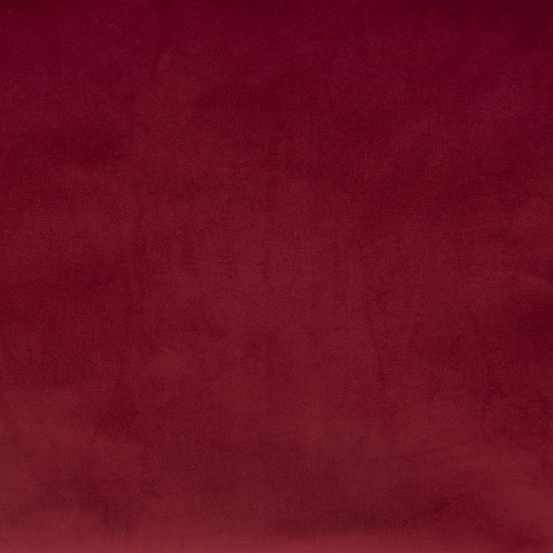 B9832 Berry, Red Solid Upholstery Fabric by Greenh