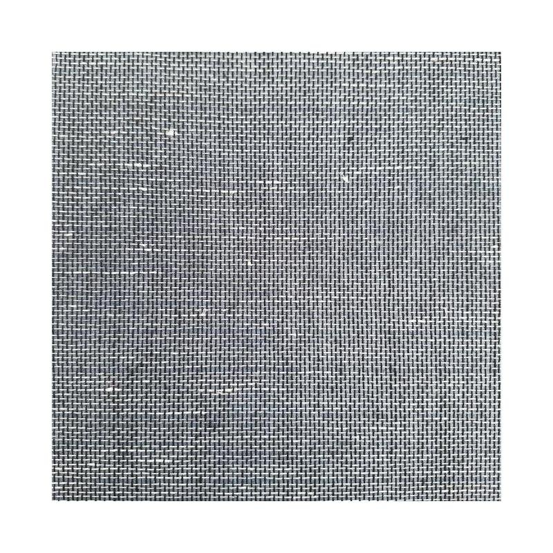 NR1602 Norlander, Crosshatch String, Blues Weaves