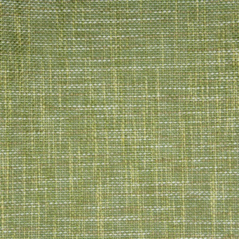 B3865 Pistachio, Green Solid Upholstery by Greenho