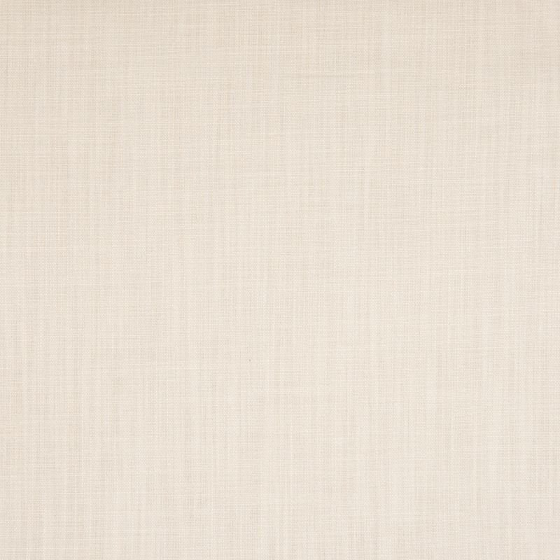 B5748 Cream, Neutral Solid Multipurpose by Greenho