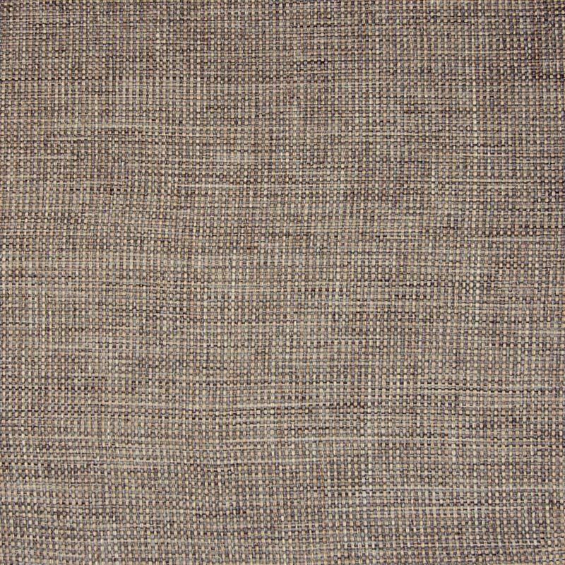 A8900 Ashley, Gray Solid Upholstery by Greenhouse