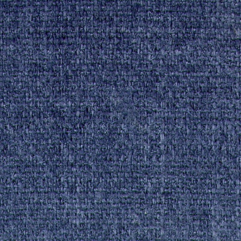 B9486 Indigo, Blue Solid Upholstery by Greenhouse
