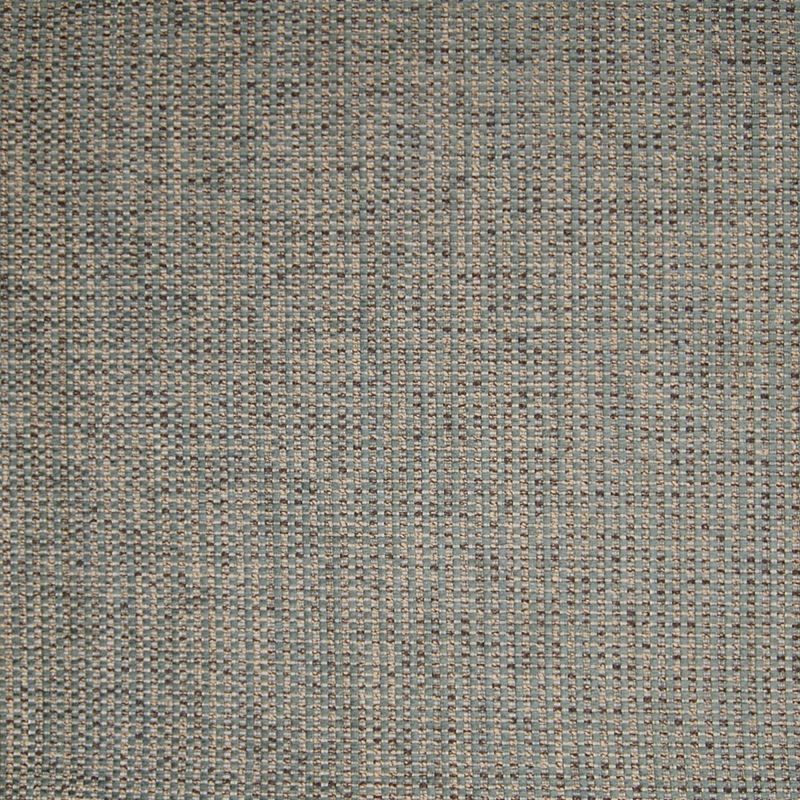 66818 Slate, Blue Solid Upholstery by Greenhouse F