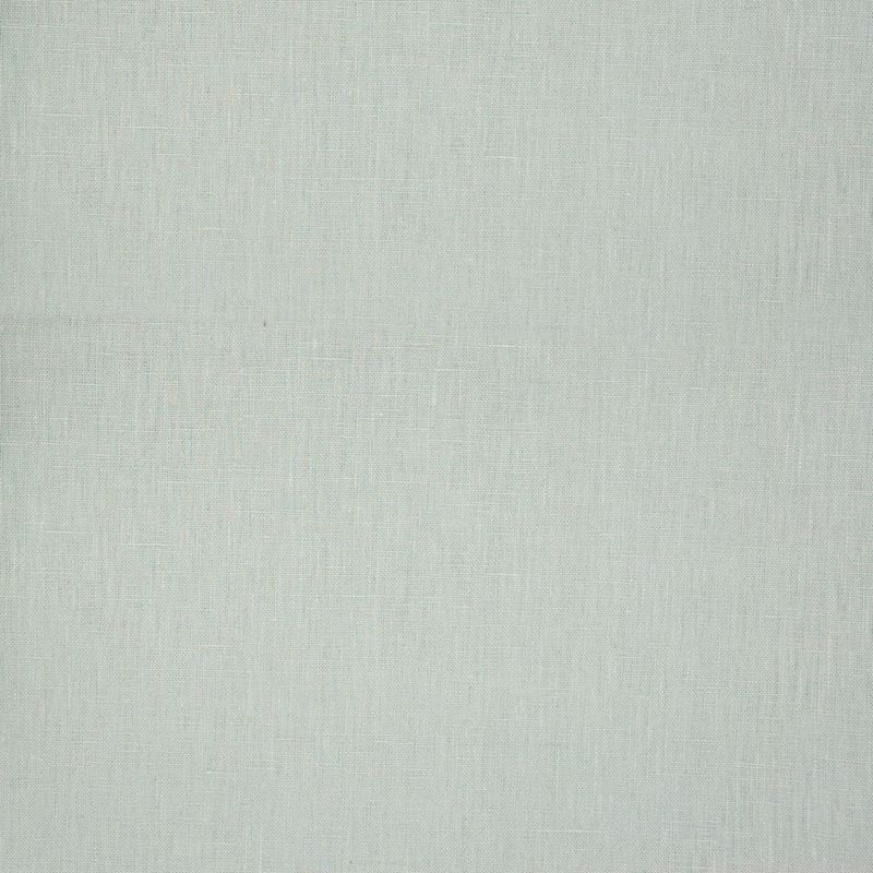 F1121 Mist, Blue Solid Multipurpose Fabric by Gree