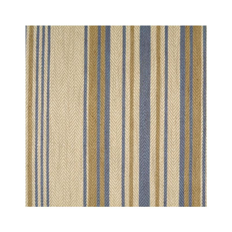 ANDORRA, 64J6611 by JF Fabric