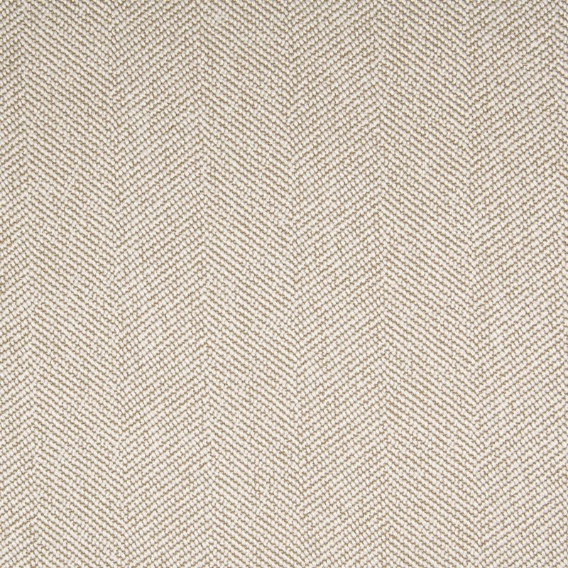 B2634 Sand, Neutral Solid Upholstery by Greenhouse