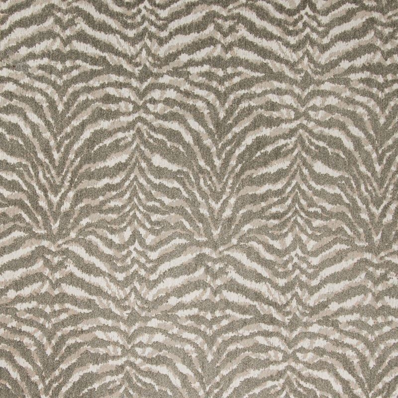 B4303 Beige, Brown Skin Upholstery by Greenhouse F