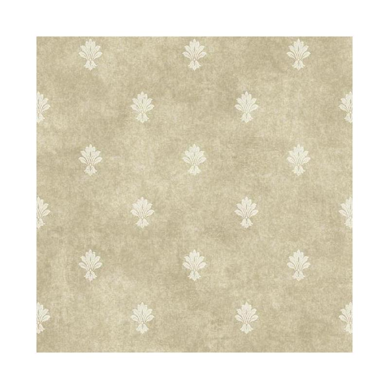 CR2735 Impressions by York Wallpaper