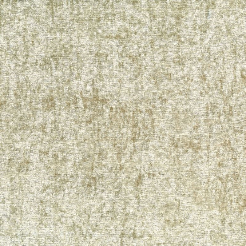 B9423 Moonstone, Neutral Solid Upholstery by Green