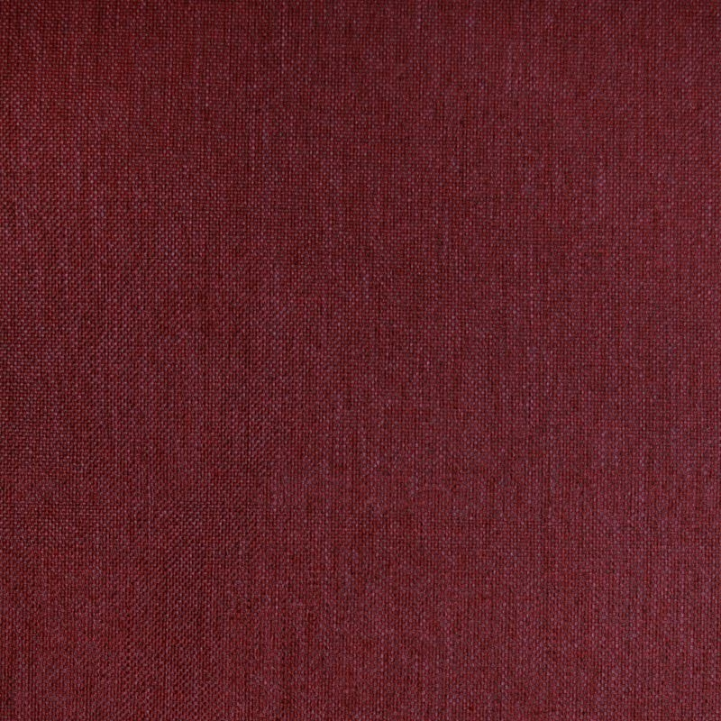 A8904 Merlot, Red Solid Upholstery by Greenhouse F