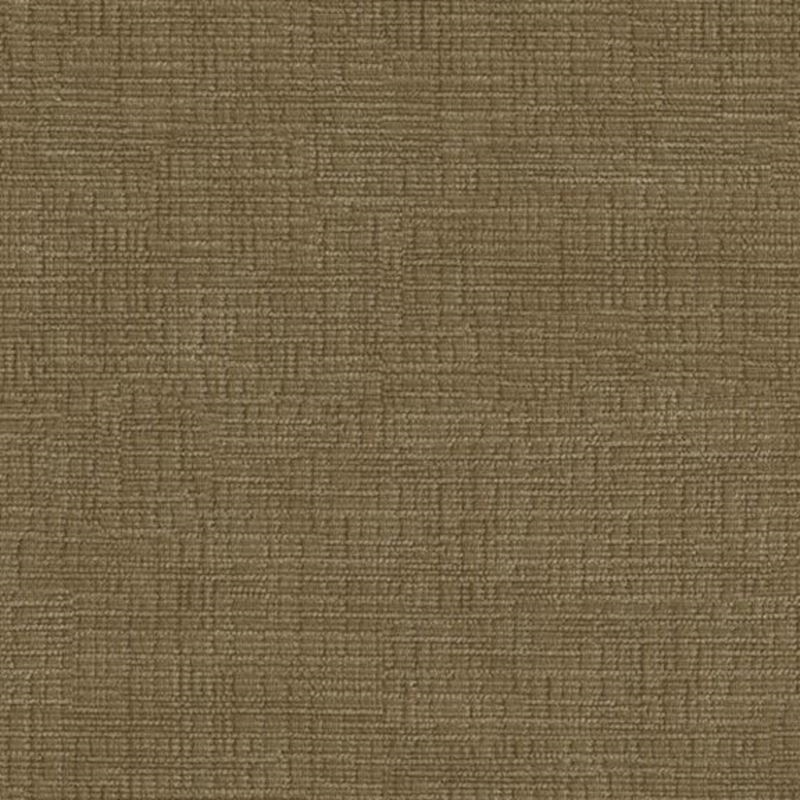 A3205 Pearl, Brown Solid Upholstery by Greenhouse