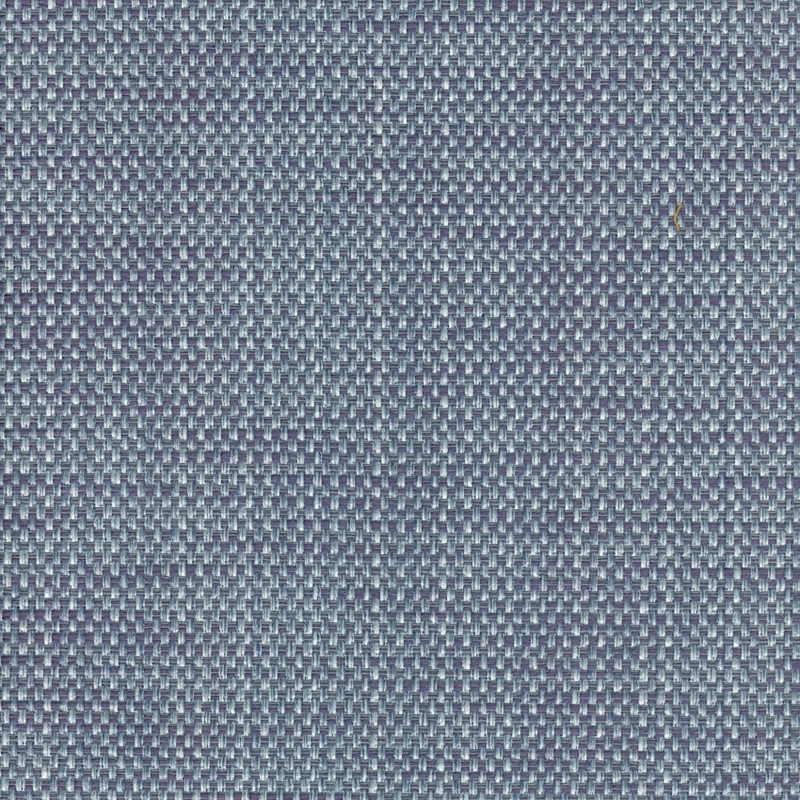 8349 Zook Blue, Blue Solid/Plain Upholstery Magnol