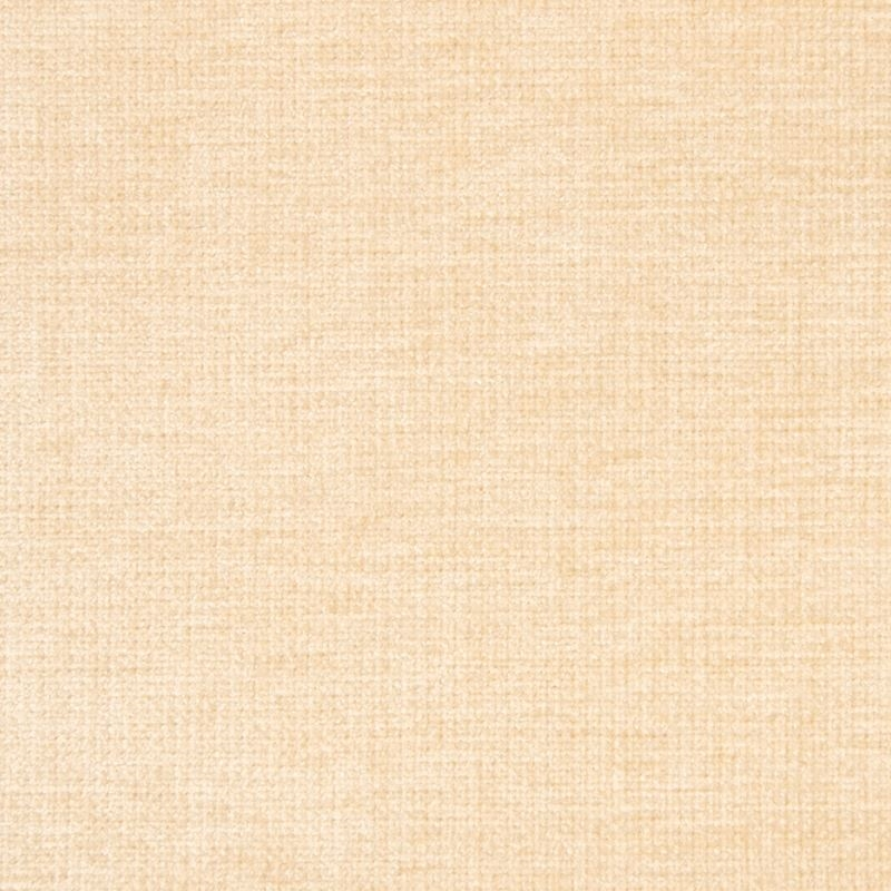 B8070 Alabaster, Neutral Solid Multipurpose by Gre