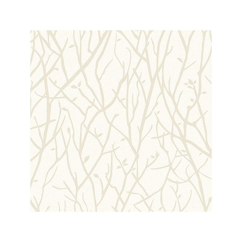 2811-SY33025 Nature Kaden Branches Advantage