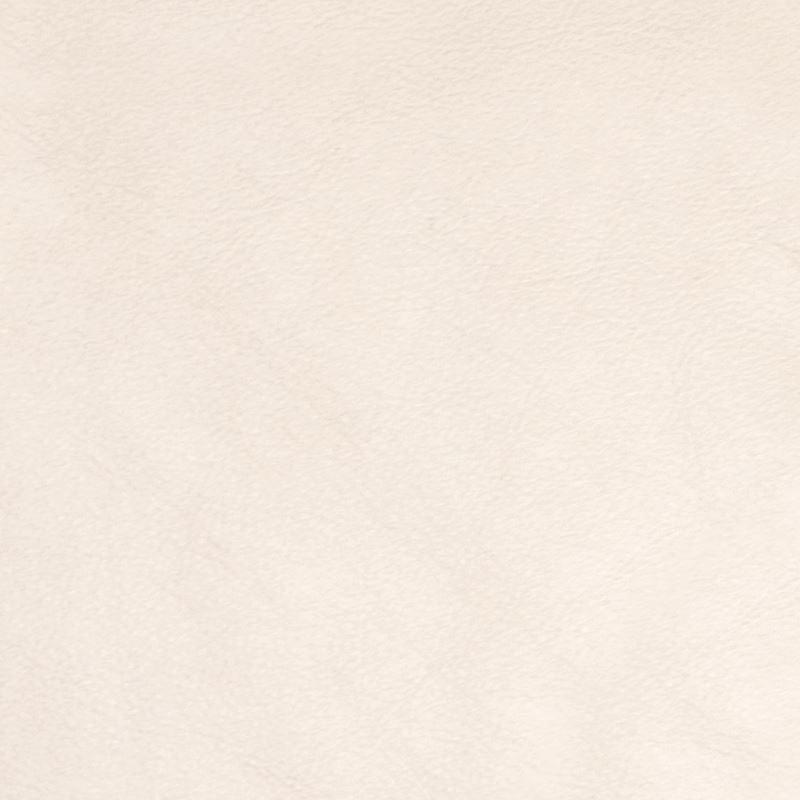 B5130 Champagne, Neutral N/A Upholstery Fabric by