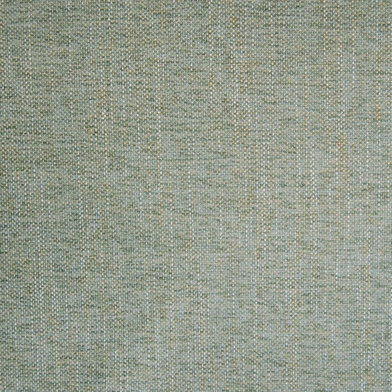 F1472 Mist, Green Solid Upholstery Fabric by Green