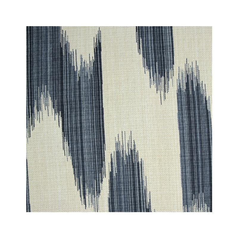 MARDEN, 68J6521 by JF Fabric