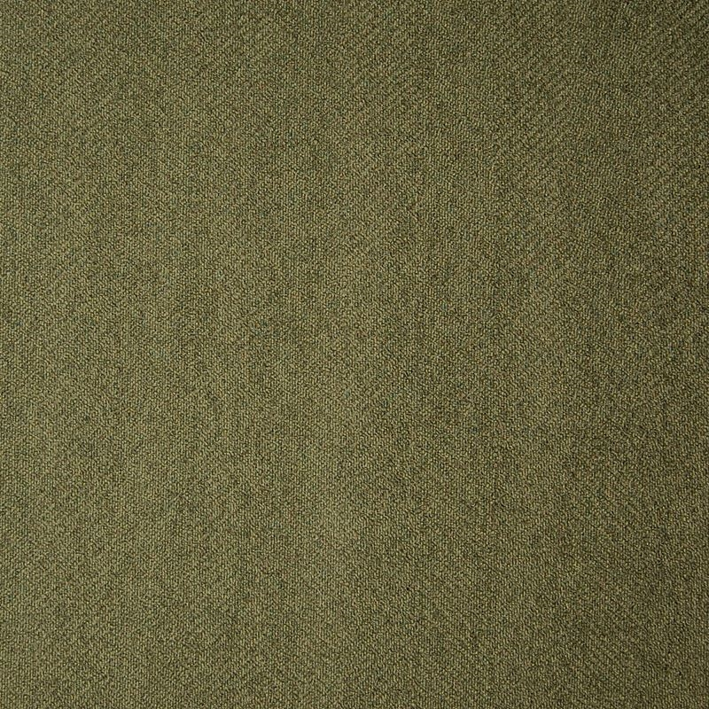 94214 Lentil, Green Solid Upholstery by Greenhouse