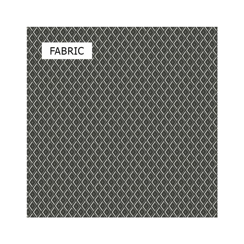 FACET, 5W7781 by JF Fabric