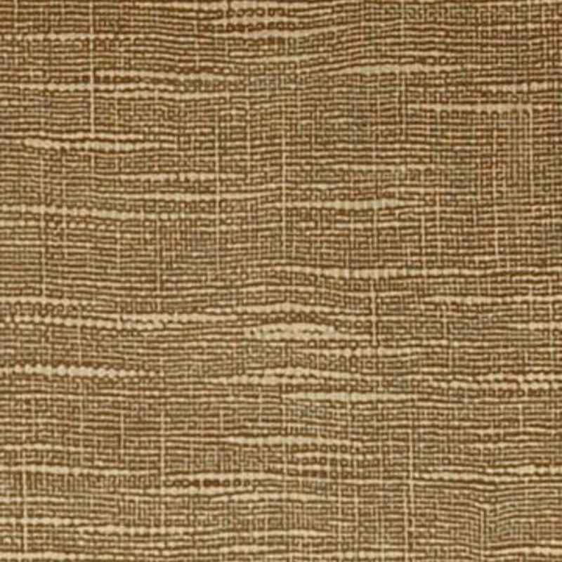 74930 Carina Bronze, Brown Solid Upholstery by Gre