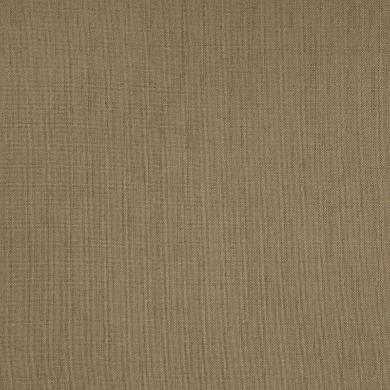 B5882 Fawn, Brown Solid Multipurpose by Greenhouse