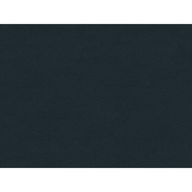33127.50.0 Blue Upholstery Solids Plain Cloth Fabr
