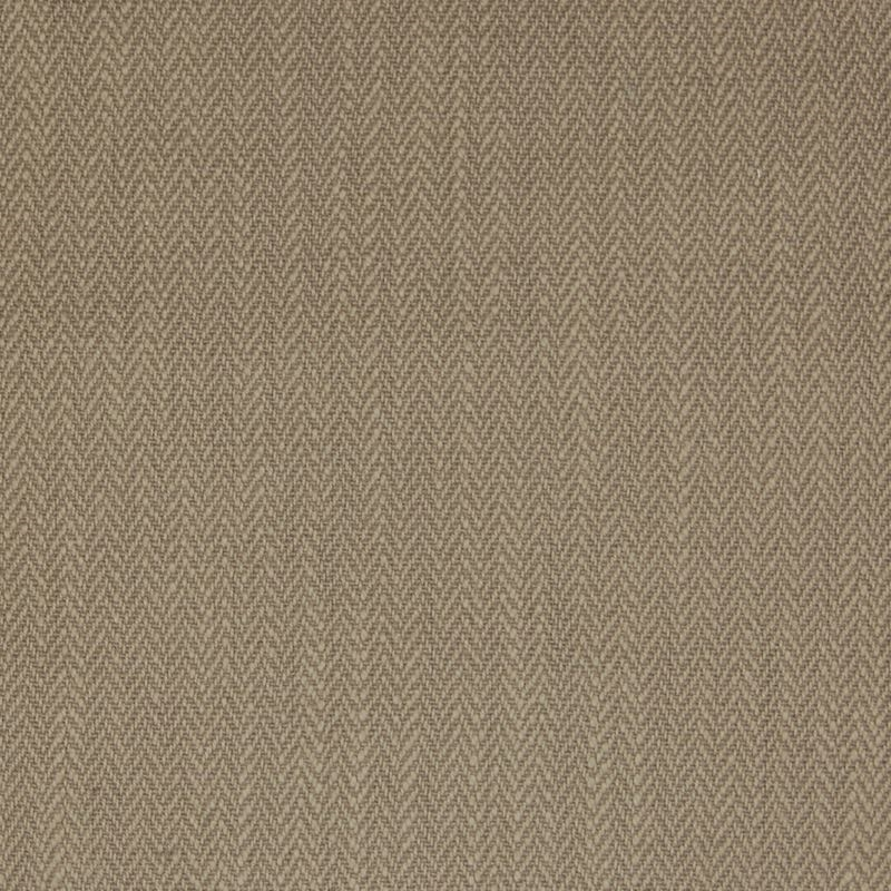 A9494 Smoke, Neutral Solid Multipurpose by Greenho