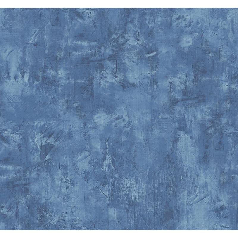 FI72122 French Impressionist Vinyl Faux Seabrook D