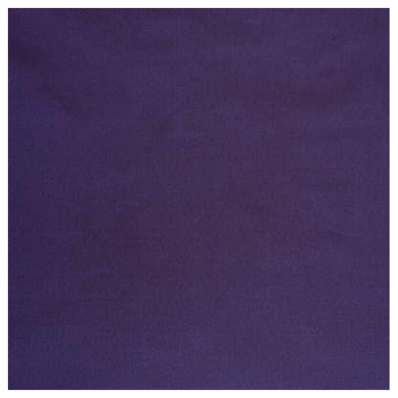 26687.1010.0 Purple Upholstery Solids Plain Cloth