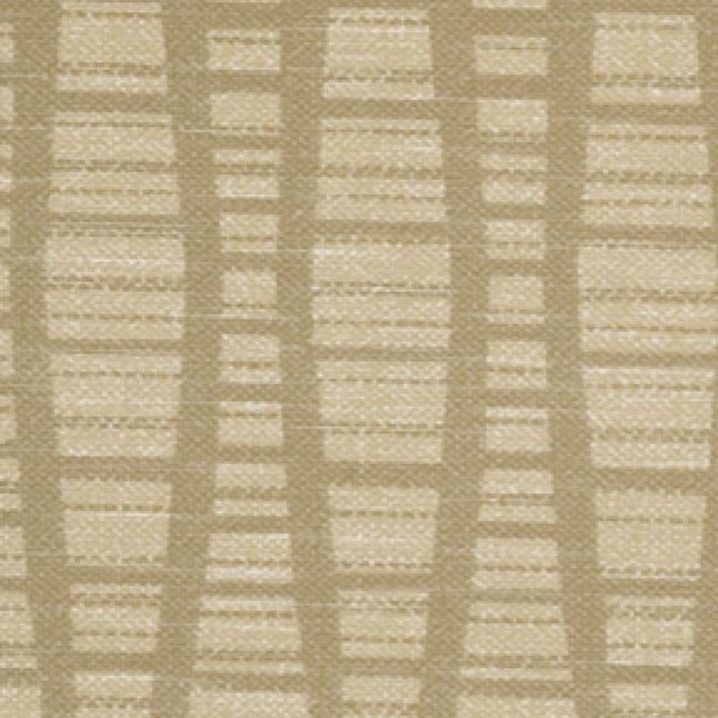 10301 Surge Caramel, Neutral Upholstery by Greenho