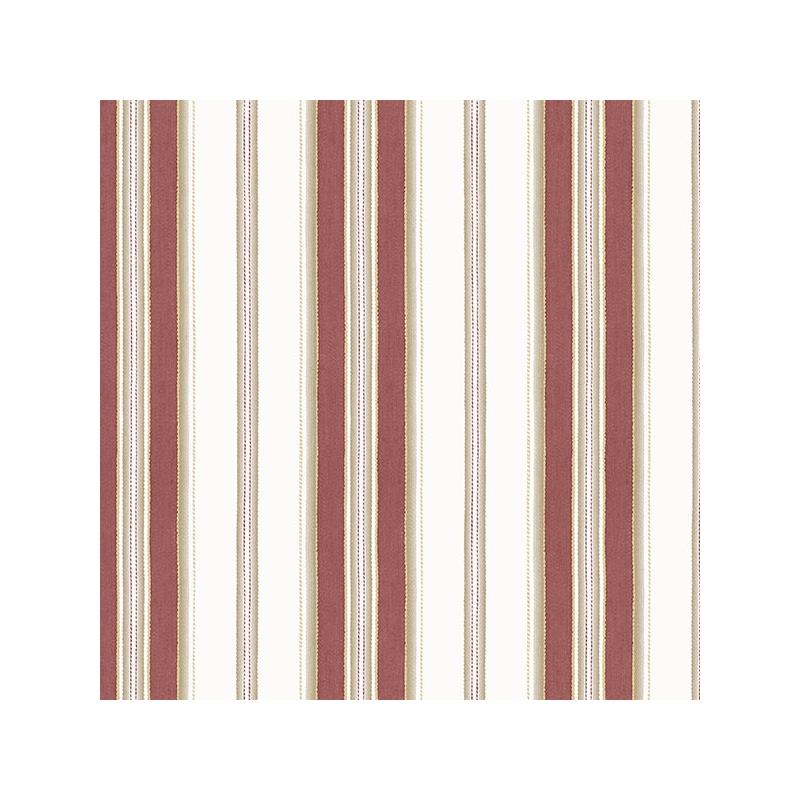 SD36107 Stripes and Damasks 3 Norwall Wallpaper