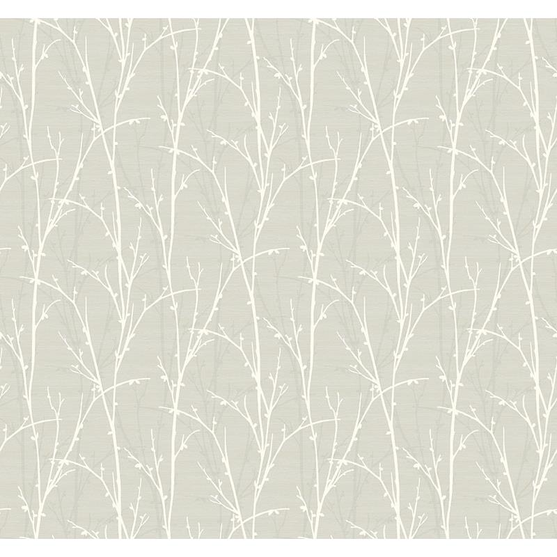 SH71505 New Hampton Seabrook Wallpaper