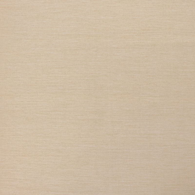 B8841 Beige, Neutral Upholstery by Greenhouse Fabr