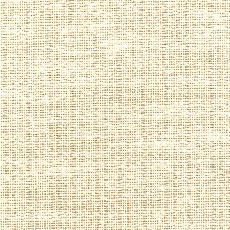 849 Leo Luxe Linen, Douglas Ivory Grasscloth by Ph