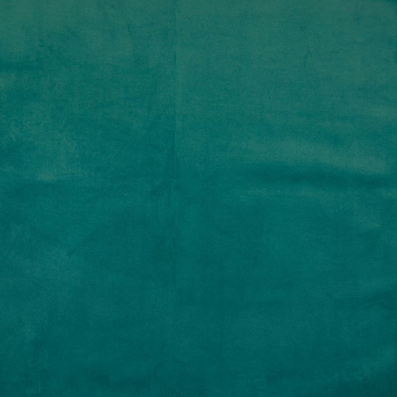 B9795 Island, Teal Solid Upholstery Fabric by Gree