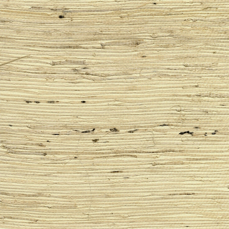 2732-65612 Canton Road, Tomur Beige Grasscloth by