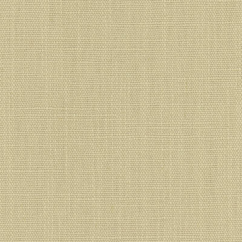 2015152.52 COLOUR LIBRARY VII Lee Jofa N/A Solids/