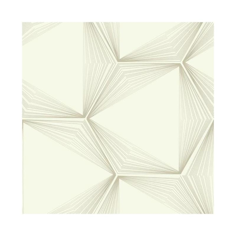 OL2717 Journey, Honeycomb color Cream, Geometrics