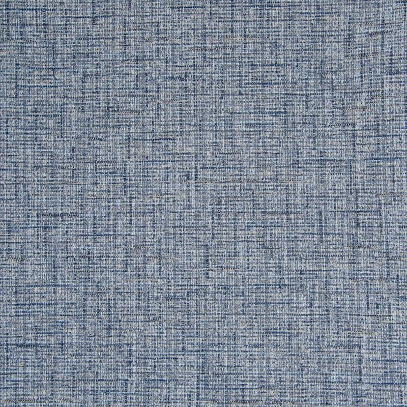 B7559 Lagoon, Blue Solid Upholstery by Greenhouse